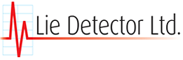 Lie Detector LTD Ireland