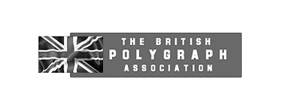 British Polygraph Association